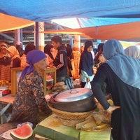 Photo taken at Pakan Salasa Magek by Imel Y. on 8/17/2012
