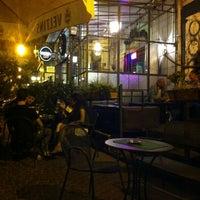 Foto scattata a Lemme Lemme da marco p. il 6/15/2012