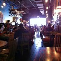 11/6/2011 tarihinde Hoobie S.ziyaretçi tarafından Freebirds World Burrito'de çekilen fotoğraf