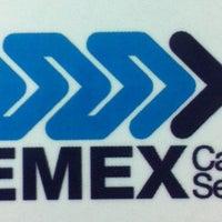 Foto tomada en Demex Cargo Services SA De CV por Apolo L. el 6/24/2011