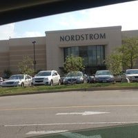 Photo taken at Nordstrom Saint Louis Galleria by Jan L. on 8/3/2012