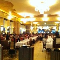 Photo prise au Brasserie Georges par Vincent R. le11/1/2011