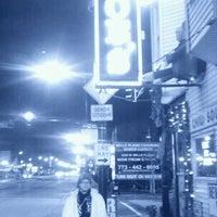 Photo taken at Chicago Joe's by Big John K. on 12/28/2011