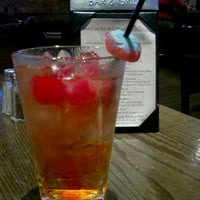 Photo taken at Brick City Bar & Grill by puppy f. on 10/30/2011