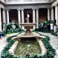 Foto scattata a The Frick Collection da Martha A. il 7/2/2012