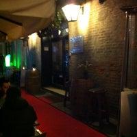 Foto scattata a 051 da Valerio C. il 12/8/2011