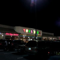 "Photo taken at Toys""R""Us by Anwar W. on 12/24/2011"