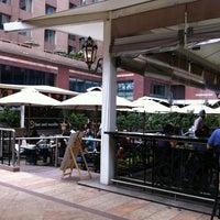 Photo taken at Café Noir by Shiladitya M. on 9/9/2012