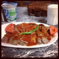 2/9/2012 tarihinde Ege Ş.ziyaretçi tarafından Can Döner'de çekilen fotoğraf