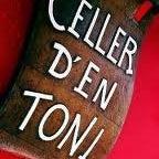 รูปภาพถ่ายที่ Celler d'en Toni โดย Nouaire_inmobiliaria_andorra เมื่อ 1/27/2012