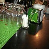 Photo taken at Molino Verde by Joxemari M. on 1/26/2012