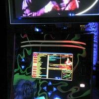 Photo taken at Los Faroles Disco Bar by Piero S. on 8/19/2012