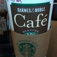 Photo taken at Starbucks by Diana H. on 11/2/2011