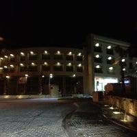 Foto tomada en Distrito Sonata por Alberto R. el 1/28/2012