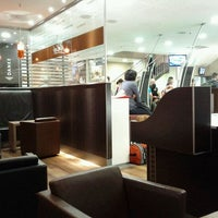 Das Foto wurde bei McDonald's von Andreas D. am 10/3/2011 aufgenommen