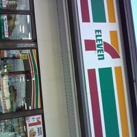 Photo taken at 7-Eleven by The Goddess on 12/12/2011
