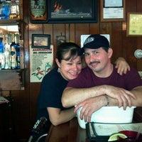 Photo taken at Mi Casa Restaurant by Jason C. on 6/30/2012