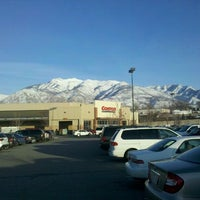Photo taken at Costco Wholesale by Emily S. on 1/28/2012