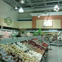 Photo taken at Publix by Caleb H. on 12/3/2011