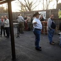 รูปภาพถ่ายที่ Dallas Eagle โดย Rik W. เมื่อ 1/29/2012