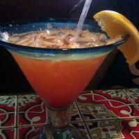 Foto tomada en Chili's Grill & Bar por Shyjo el 7/28/2012