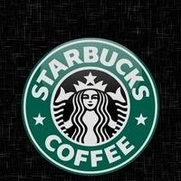 Photo taken at Starbucks by Brian J. on 3/31/2012