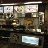 Photo taken at Burger King by The Boss ® on 5/13/2012