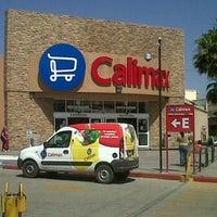 Photo taken at Calimax by David B. on 4/10/2012