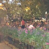 Foto scattata a Ranalli's da Brenda W. il 6/20/2012