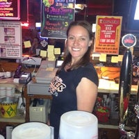 Photo taken at Brew-Stirs Clintonville Tavern by Daniel S. on 4/20/2012