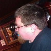 Photo taken at Derer Lanes by Shane H. on 12/22/2011