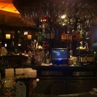 Photo taken at Elephant Bar by Hetav S. on 12/3/2011