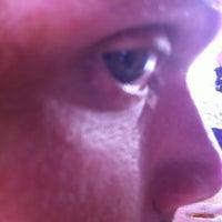 8/12/2012にPaws .がExtreme Pizzaで撮った写真