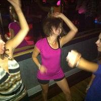 Photo taken at Club 152 by Nina G. on 8/13/2011
