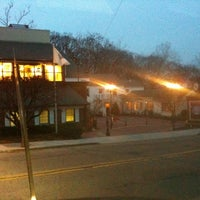 Photo taken at Paper Mill Playhouse by Stephanie M. on 11/20/2011