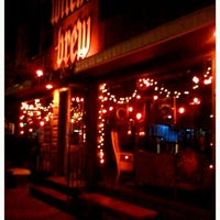Photo taken at The Witches Brew by Lizzy l. on 10/6/2011