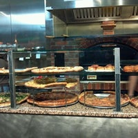 Zio S Pizza Center City East 30 Tips From 995 Visitors