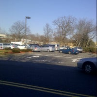 Photo taken at Costco Gasoline by Christopher C. on 1/7/2012