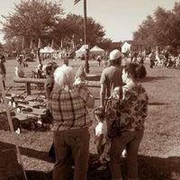 Photo taken at Pumpkin patch by Randy on 10/15/2011