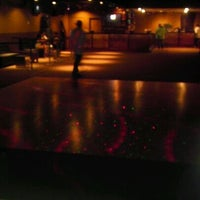Photo taken at Studio 299 by Deejay M. on 8/13/2011
