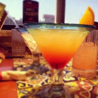 Photo taken at Chili's Grill & Bar by Zaraahhh on 3/31/2012