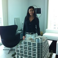 Photo taken at City24 Condominiums by Ksenia Shinkaryuk - L. on 6/18/2012