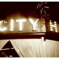 6/1/2012にNacho P.がCity Hallで撮った写真