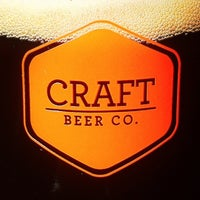 craft beer holborn the craft co holborn and covent garden 1414