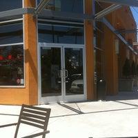 Photo taken at Starbucks by Freddy K. on 6/30/2011