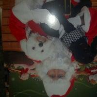 Photo taken at PetSmart by Sabrina♥ on 12/18/2011