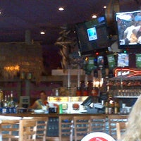 Photo taken at Cheeseburger in Paradise - Pasadena, MD by Rich W. on 8/22/2012