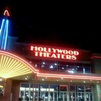 9/23/2011에 Red Flash D.님이 Regal Cinemas Longview 14에서 찍은 사진