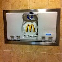 Photo taken at McDonald's by John K. on 8/23/2011