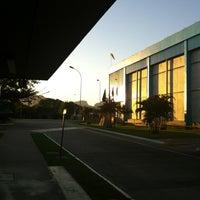 Photo taken at Nestlé Sorvetes by Marcelo S. on 8/11/2012